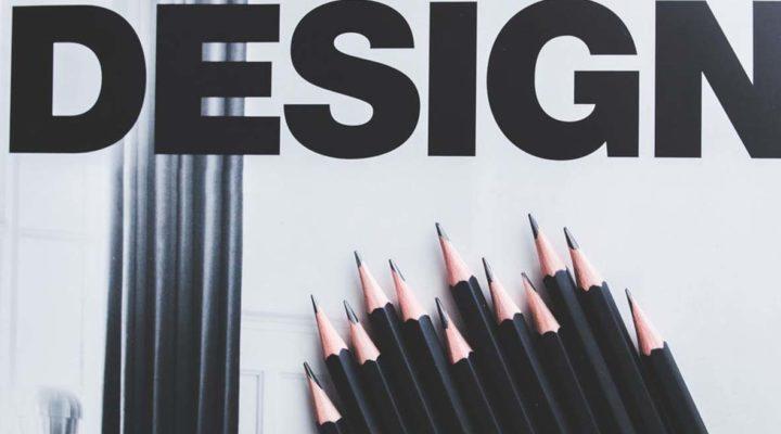 Prijavite Se Za Onlajn Kurs U Oblasti Dizajna