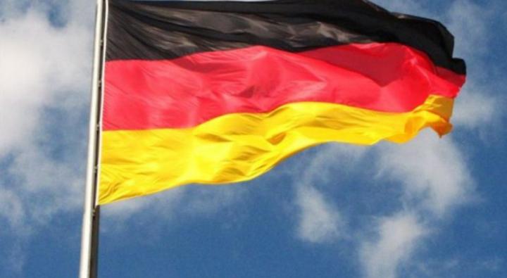 Obavještenje: Povrat Dijela Njemačke Cestarine Za Kamione