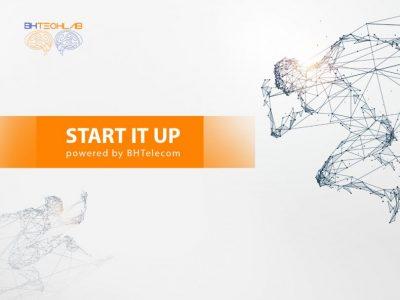 Prijavite Svoje Inovacije Na BH TechLab I Osvojite Vrijedne Nagrade