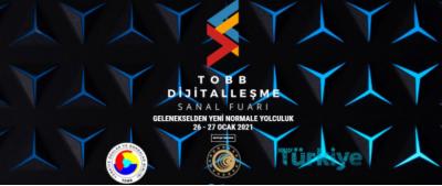 Poziv Za Učešće Na Virtualnom Sajmu Digitalizacije