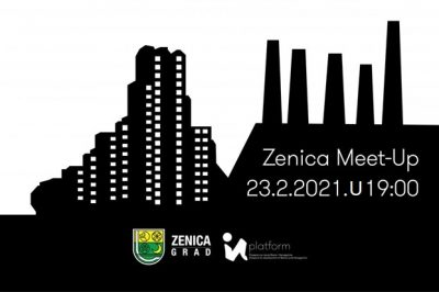 "PRVI ""ZENICA MEET UP"" ZAKAZAN ZA 23. FEBRUAR"